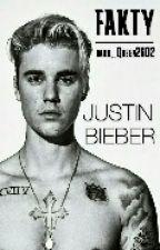 Justin Bieber || Fakty by xwxwvx