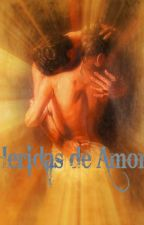 Heridas de Amor by Natamarsol