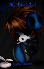 My Black Soul by XxRika_NatsumexX