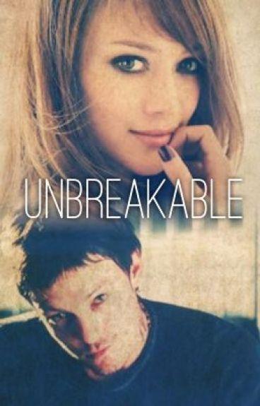Unbreakable(Boondock Saints)