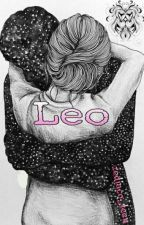 Simplemente Leo by zodiaco_teen