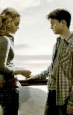 Mas que amigos(Harry y Hermione)(PAUSADA) by juli_gomez8