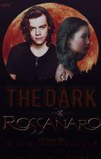 The Dark Rossanaro by OneWingedAngel9