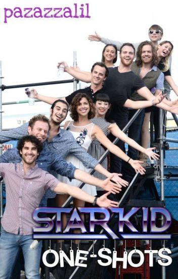 Starkid One-shots