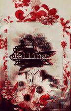 |Falling|~Kanato X Reader by rainbowcooki