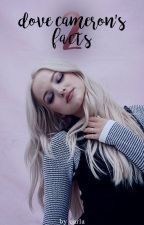 dove cameron's facts 2 by rooneyclassic