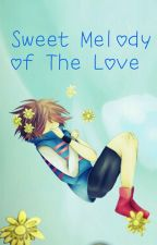 Melody Of The Love (Ballon Boy X Tu) FNAFHS by JulieSkelettonNoir