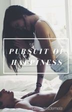 PURSUIT OF HAPPINESS by Lestextesdemela