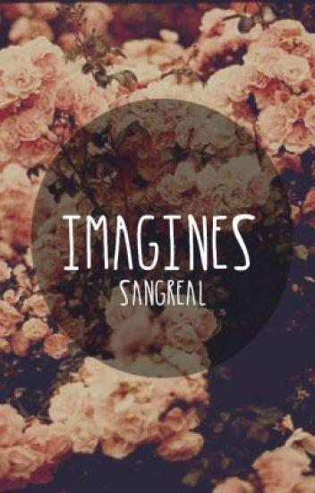 imagines (closed)