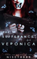 The Sufferance of Veronica by nisey8888