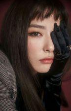 Jacket/SeulMin by Lauryyy15