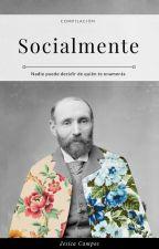 Socialmente by Aladeriva-