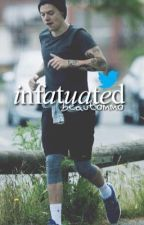 Infatuated || H.S by beautommo