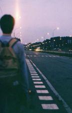 Runaway (Joshler)  by admiretylerr
