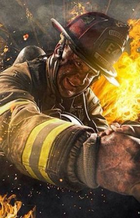 First Responder Poems  by the_story_teller99