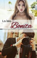 La Isla Bonita by madinadandelion