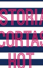 Historias HOT by cutecolor