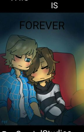 This Is Forever (Laurroth Fanfic) - Black Out: Part 1 - Wattpad