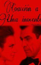 Coacción A Una Inocente by YajairaBlanco