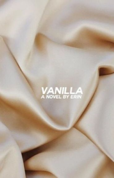 VANILLA ➸ SIRIUS BLACK