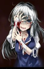 Kuran Twin Princess Gets Revenge  by ml835621