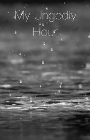 My Ungodly Hour // Phan by DanHowellIsMemeGod