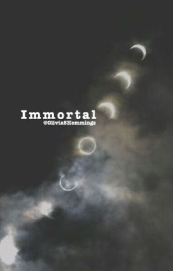 |Immortal|✔️