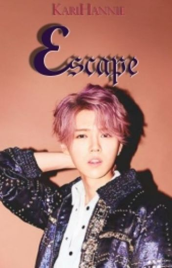 Escape「HunHan」