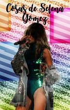 Cosas de Selena Gomez!!!!!! by Javitta_Belen2