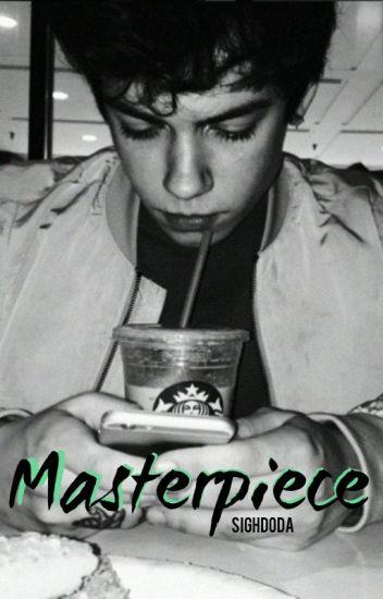 Masterpiece {w.t}