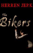 Bieber Biker | Herren Jerk by drewposter