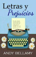 Letras y prejuicios by AndyBellamy