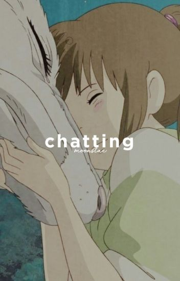 chatting | kth ✔
