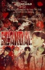 SCANDAL by Marlina-ARMY