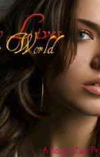Two lives one world (Sequel to the Rock Star Prince) by samiegirl16