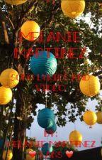 Melanie Martinez: Song Lyrics and Video  by JarianaBaeber_