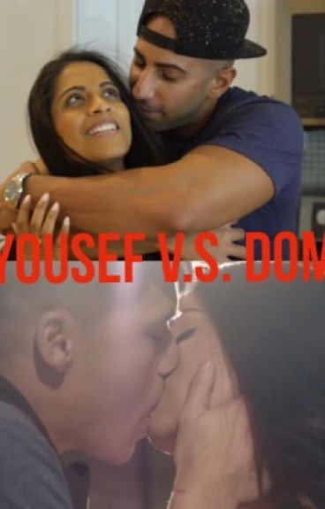 Yousef vs Dom