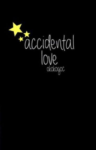 accidental love - n.m. [✓]