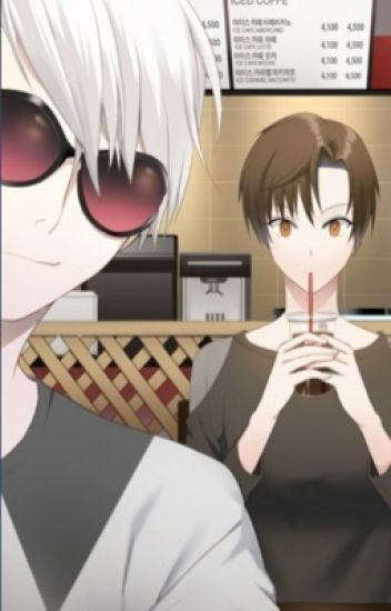 Dating zen mystic messenger