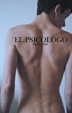 EL PSICÓLOGO | WIGETTA by girl_idiot
