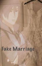 Fake Marriage Mercury X Reader. (Modern Au for RWBY) by xbutterfly_walkerXx