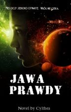 JAWA PRAWDY by Demetrin