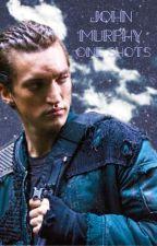 John Murphy >>one shots by hammademedoit