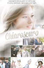 Chiaroscuro by DaenerysRealm