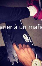 marier a un mafieux by batmanaa213