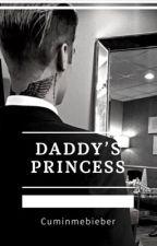Daddy's Princess   Incest   by Cuminmebieber