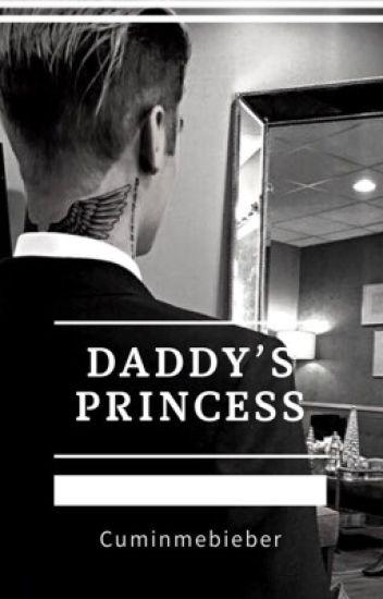 Daddy's Princess | Incest |
