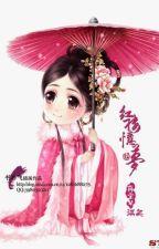 [Nữ Phụ Văn] Đường về nhà của vật hy sinh nữ phụ by thuyduong148