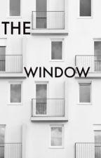 The Window by XxLabRatsFanxX
