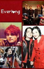 Everlong  by BrieWay